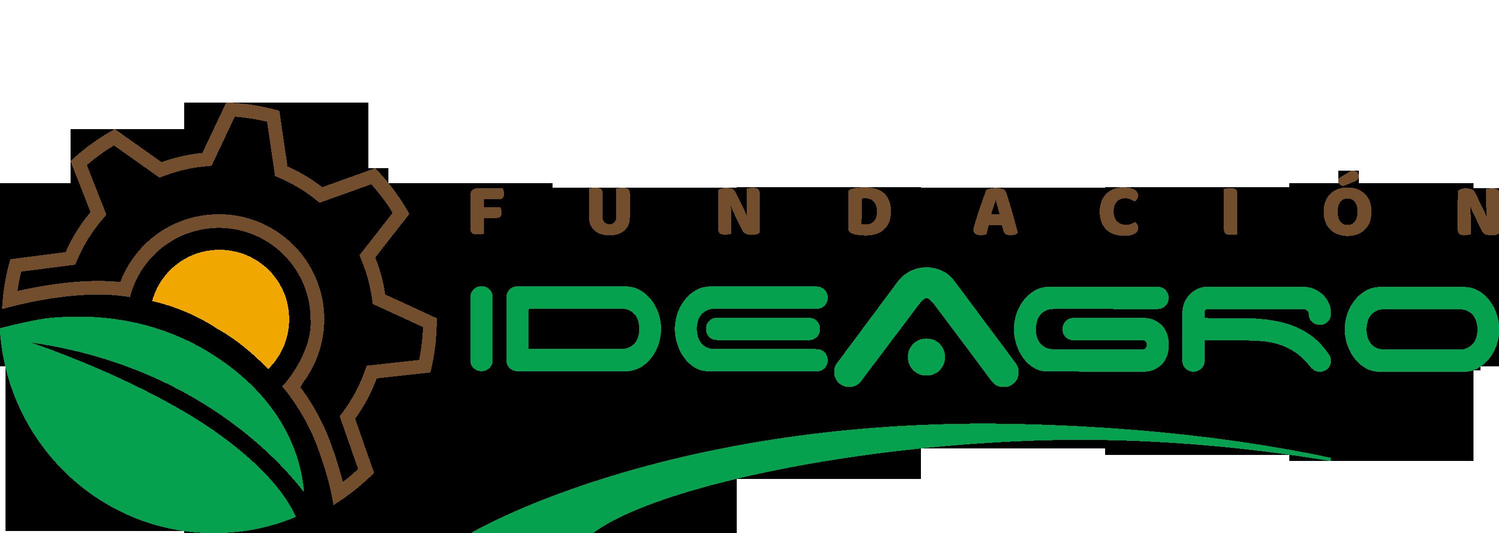Fundación Ideagro